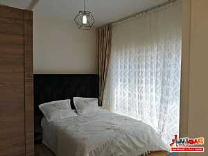 Apartment 3 bedrooms 2 baths 120 sqm extra super lux For Rent osmangazi Bursa - 2