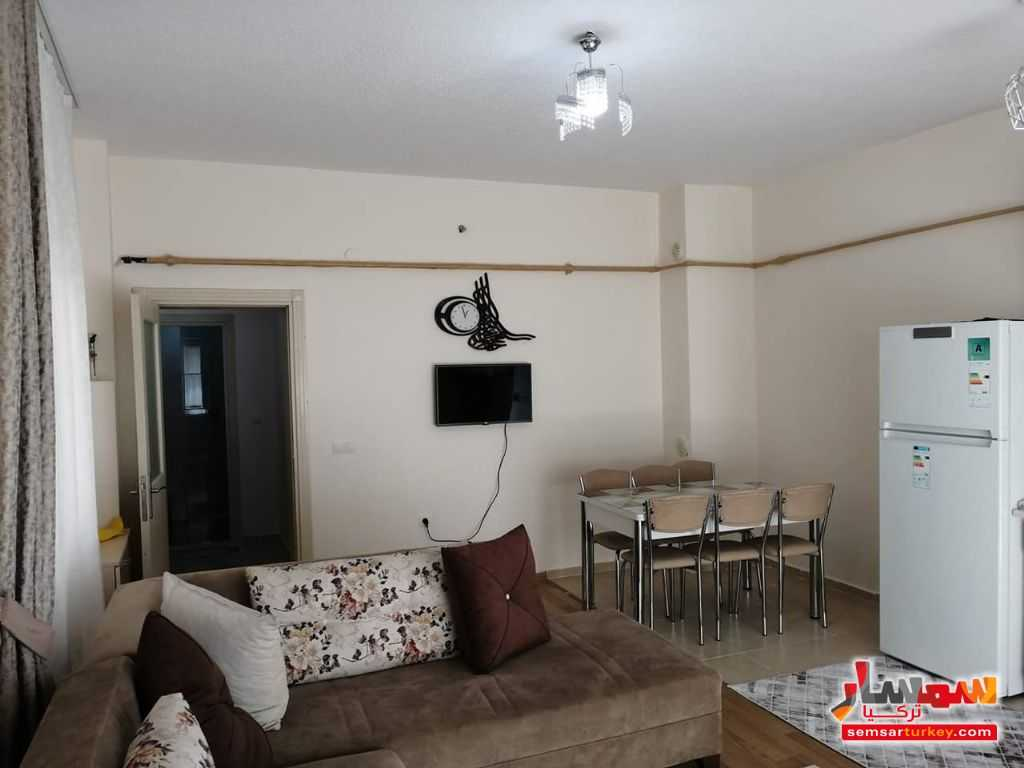 Photo 4 - Apartment 3 bedrooms 2 baths 120 sqm extra super lux For Rent osmangazi Bursa