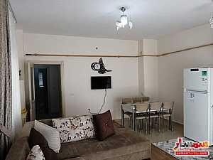 Apartment 3 bedrooms 2 baths 120 sqm extra super lux For Rent osmangazi Bursa - 4