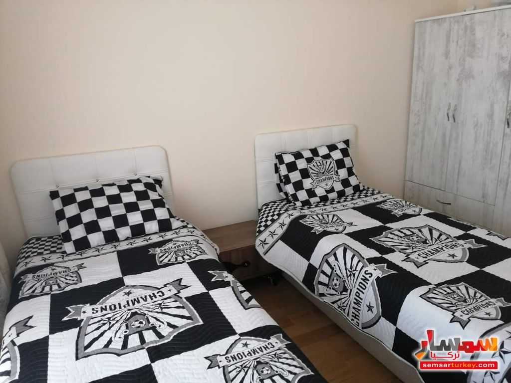 Photo 6 - Apartment 3 bedrooms 2 baths 120 sqm extra super lux For Rent osmangazi Bursa