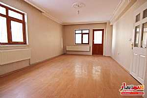 Ad Photo: Apartment 4 bedrooms 1 bath 110 sqm lux in Kecioeren  Ankara