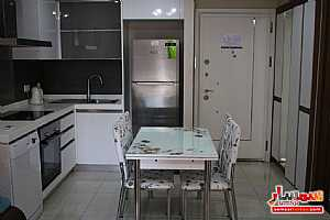 Ad Photo: Apartment 2 bedrooms 1 bath 80 sqm super lux in Bashakshehir  Istanbul
