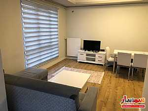 Apartment 2 bedrooms 1 bath 61 sqm super lux For Sale Esenyurt Istanbul - 6