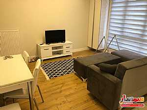 Ad Photo: Apartment 2 bedrooms 1 bath 61 sqm super lux in Esenyurt  Istanbul