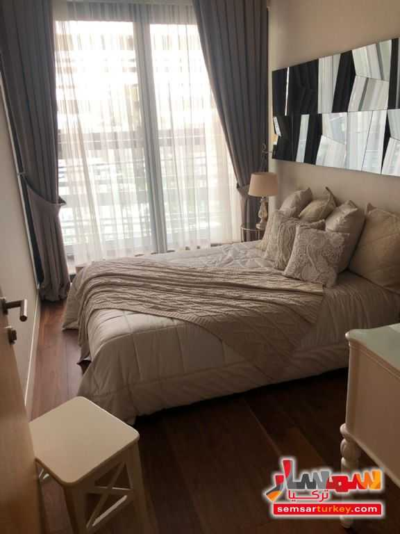 Photo 6 - Apartment 2 bedrooms 1 bath 50 sqm extra super lux For Sale Kuchukchekmege Istanbul