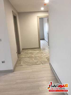 Apartment 2 bedrooms 1 bath 120 sqm lux For Sale Bashakshehir Istanbul - 5