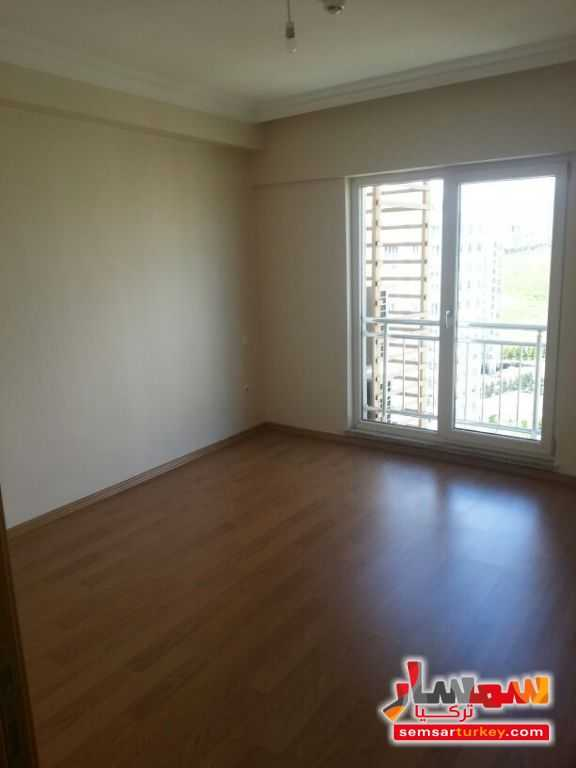 Photo 6 - Apartment 2 bedrooms 1 bath 92 sqm lux For Sale Bashakshehir Istanbul