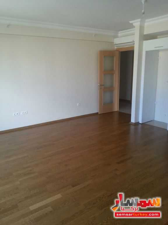 Photo 7 - Apartment 2 bedrooms 1 bath 92 sqm lux For Sale Bashakshehir Istanbul