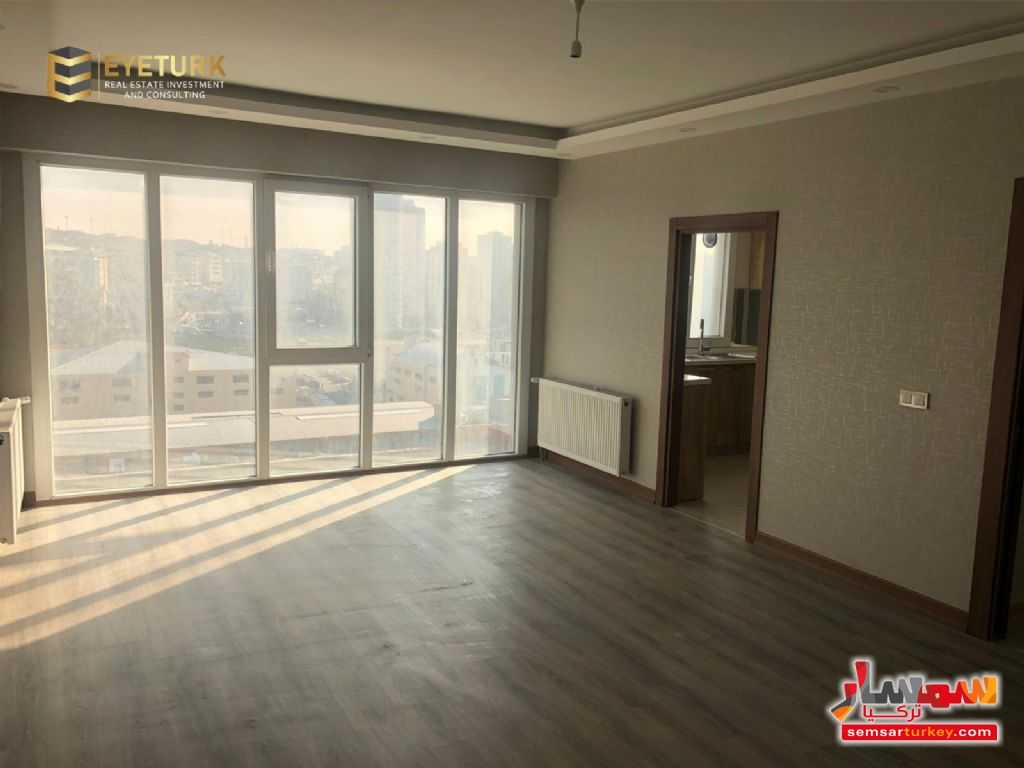 Ad Photo: Apartment 3 bedrooms 1 bath 170 sqm lux in Esenyurt  Istanbul