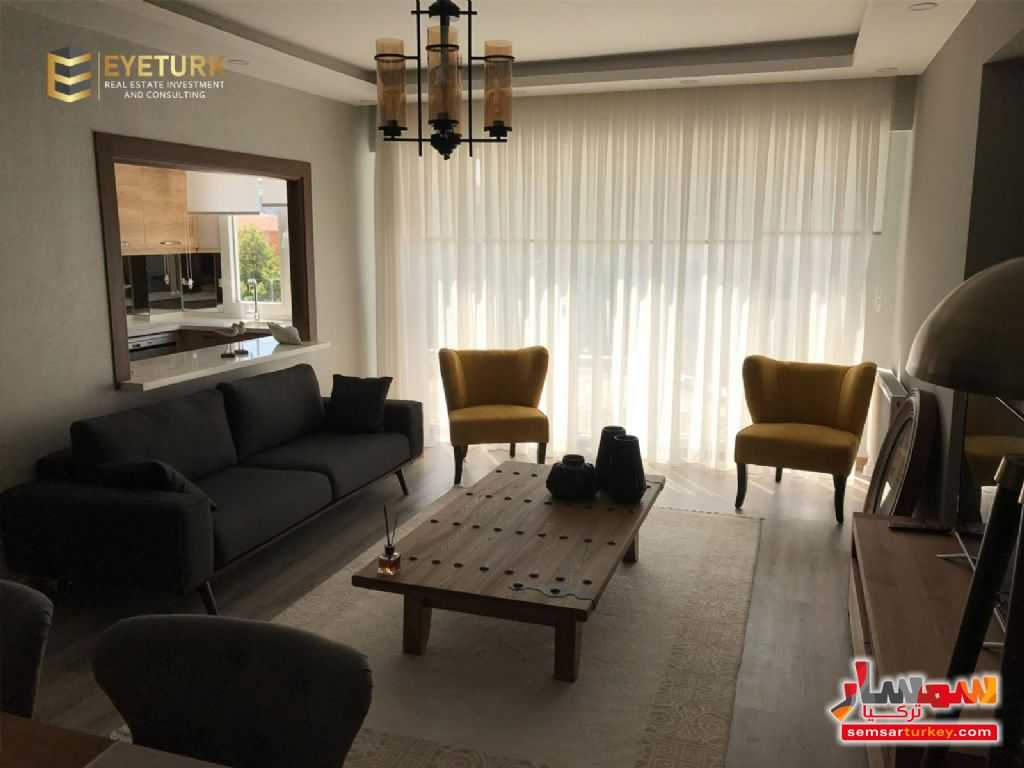 Photo 3 - Apartment 3 bedrooms 1 bath 170 sqm lux For Sale Esenyurt Istanbul