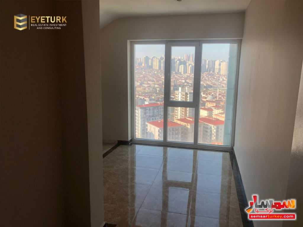Photo 4 - Apartment 3 bedrooms 1 bath 170 sqm lux For Sale Esenyurt Istanbul