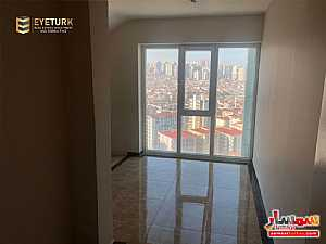 Apartment 3 bedrooms 1 bath 170 sqm lux For Sale Esenyurt Istanbul - 4