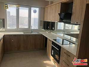 Apartment 3 bedrooms 1 bath 170 sqm lux For Sale Esenyurt Istanbul - 8