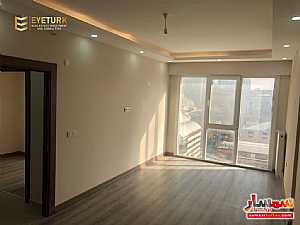 Apartment 3 bedrooms 1 bath 170 sqm lux For Sale Esenyurt Istanbul - 9
