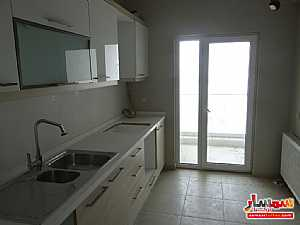 Ad Photo: Apartment 3 bedrooms 2 baths 118 sqm lux in Bashakshehir  Istanbul