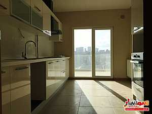 Apartment 3 bedrooms 2 baths 163 sqm lux For Rent Bashakshehir Istanbul - 21