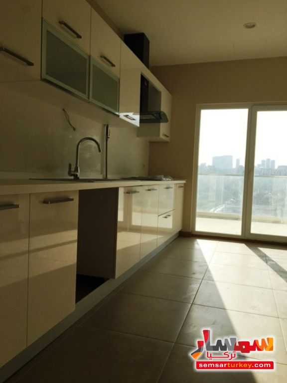 Photo 9 - Apartment 3 bedrooms 2 baths 163 sqm lux For Rent Bashakshehir Istanbul