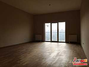 Apartment 3 bedrooms 2 baths 163 sqm lux For Rent Bashakshehir Istanbul - 4