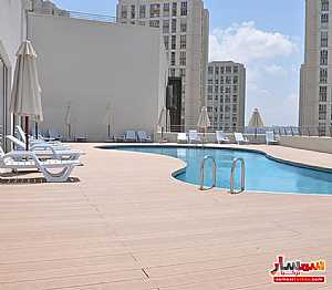 Ad Photo: Apartment 3 bedrooms 2 baths 127 sqm lux in Bashakshehir  Istanbul