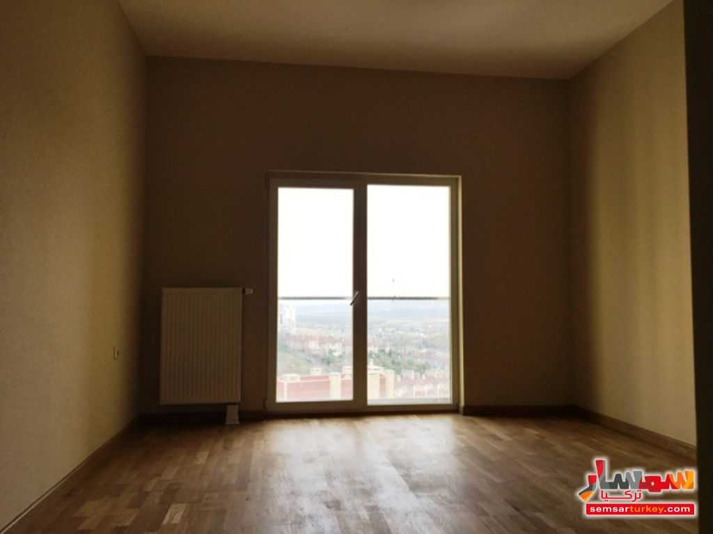 Photo 10 - Apartment 3 bedrooms 2 baths 163 sqm lux For Sale Bashakshehir Istanbul