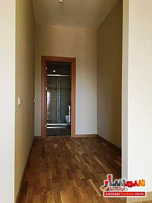 Apartment 3 bedrooms 2 baths 163 sqm lux For Sale Bashakshehir Istanbul - 15