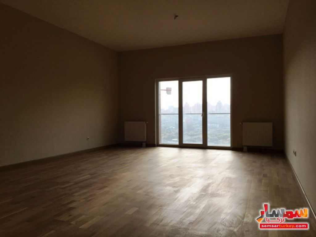 Photo 5 - Apartment 3 bedrooms 2 baths 163 sqm lux For Sale Bashakshehir Istanbul