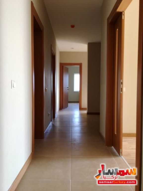 Photo 6 - Apartment 3 bedrooms 2 baths 163 sqm lux For Sale Bashakshehir Istanbul
