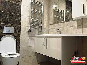 Apartment 3 bedrooms 2 baths 163 sqm lux For Sale Bashakshehir Istanbul - 7