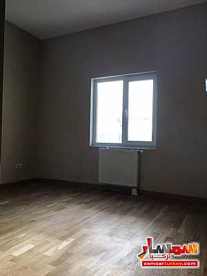 Apartment 3 bedrooms 2 baths 163 sqm lux For Sale Bashakshehir Istanbul - 9