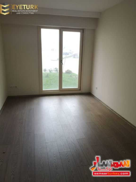 Ad Photo: Apartment 3 bedrooms 2 baths 169 sqm lux in Avglar  Istanbul