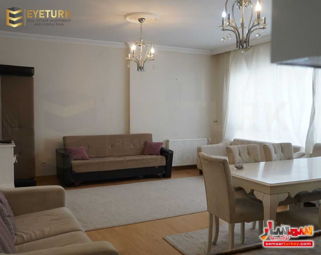 Ad Photo: Apartment 3 bedrooms 2 baths 130 sqm lux in Esenyurt  Istanbul