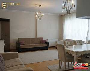 Apartment 3 bedrooms 2 baths 130 sqm lux