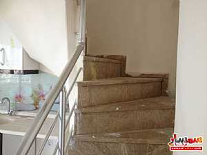 Apartment 5 bedrooms 2 baths 200 sqm super lux For Sale nilufer Bursa - 10