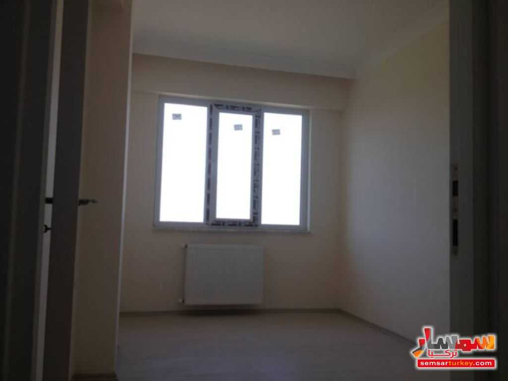 Photo 8 - Apartment 5 bedrooms 2 baths 200 sqm super lux For Sale nilufer Bursa