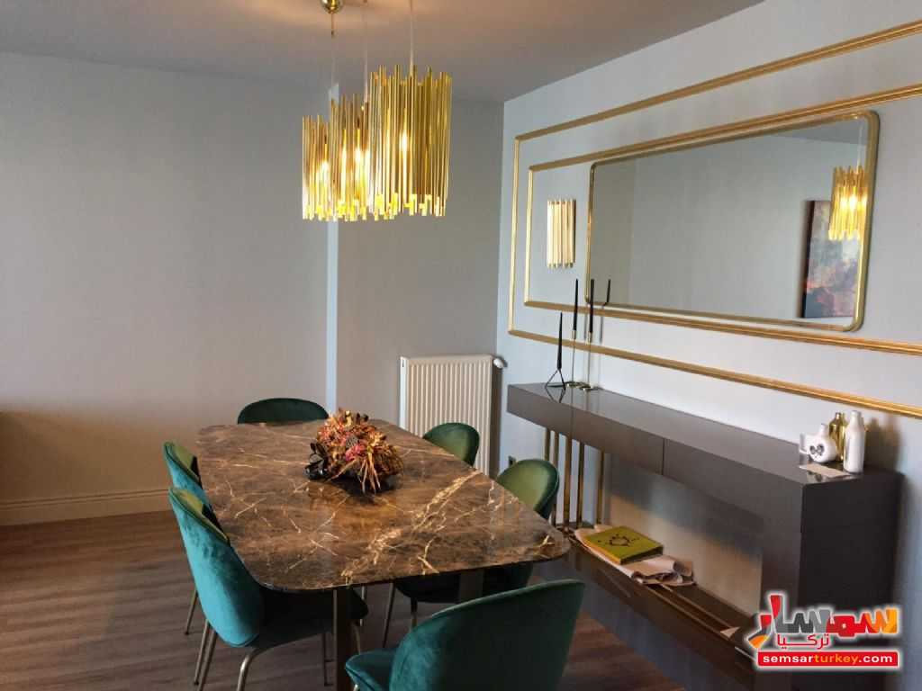 Photo 4 - Apartment 3 bedrooms 2 baths 139 sqm extra super lux For Sale Beylikduzu Istanbul