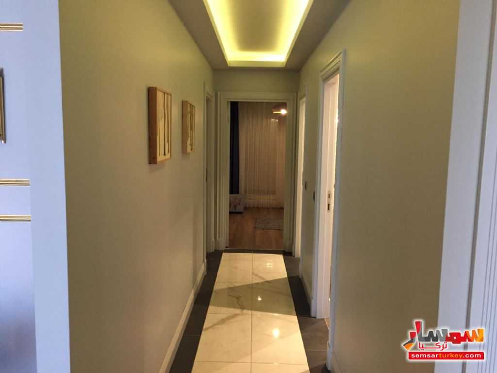 Photo 7 - Apartment 3 bedrooms 2 baths 139 sqm extra super lux For Sale Beylikduzu Istanbul