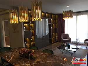 Ad Photo: Apartment 3 bedrooms 2 baths 139 sqm extra super lux in Beylikduzu  Istanbul