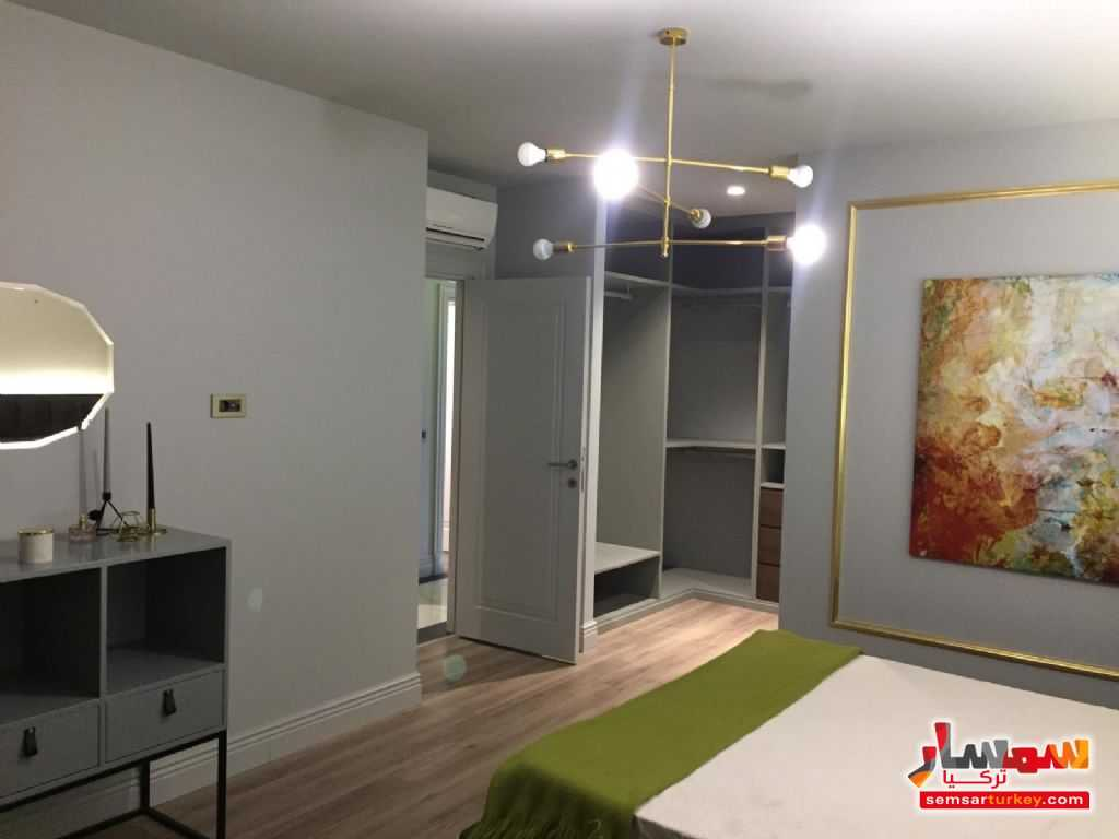 Photo 9 - Apartment 3 bedrooms 2 baths 139 sqm extra super lux For Sale Beylikduzu Istanbul