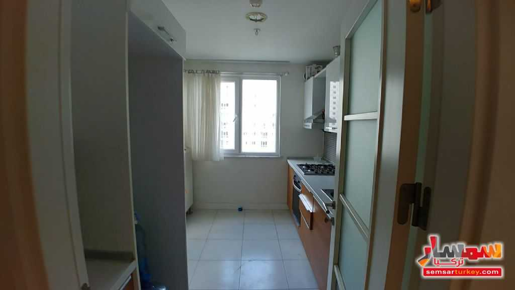 Photo 11 - Apartment 2 bedrooms 2 baths 92 sqm super lux For Sale Esenyurt Istanbul