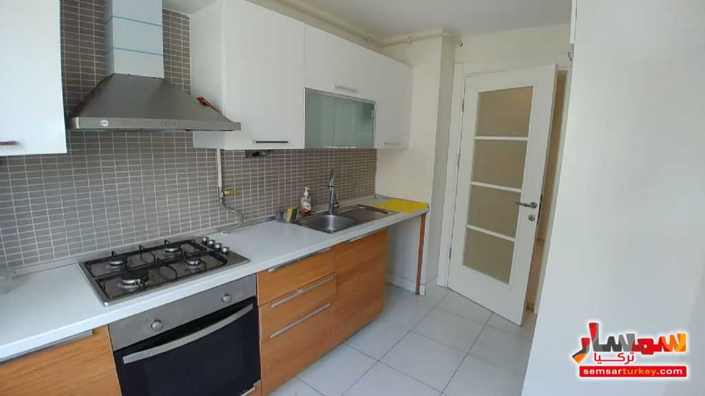 Photo 12 - Apartment 2 bedrooms 2 baths 92 sqm super lux For Sale Esenyurt Istanbul