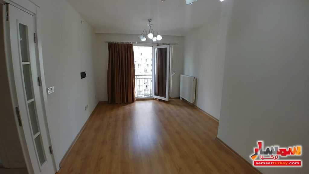 Photo 13 - Apartment 2 bedrooms 2 baths 92 sqm super lux For Sale Esenyurt Istanbul