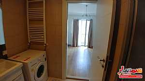 Apartment 2 bedrooms 2 baths 92 sqm super lux For Sale Esenyurt Istanbul - 22