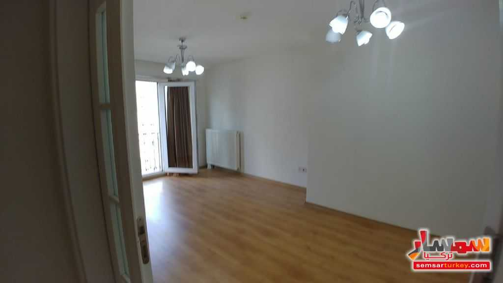 Photo 25 - Apartment 2 bedrooms 2 baths 92 sqm super lux For Sale Esenyurt Istanbul