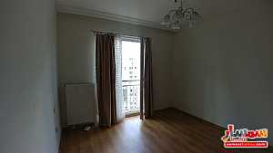 Apartment 2 bedrooms 2 baths 92 sqm super lux For Sale Esenyurt Istanbul - 27
