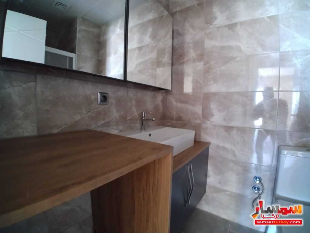 Photo 7 - Apartment 2 bedrooms 1 bath 85 sqm extra super lux For Sale Esenyurt Istanbul