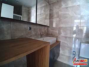Apartment 2 bedrooms 1 bath 85 sqm extra super lux For Sale Esenyurt Istanbul - 7