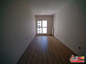 Apartment 2 bedrooms 1 bath 85 sqm extra super lux For Sale Esenyurt Istanbul - 4