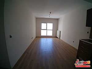 Apartment 2 bedrooms 1 bath 85 sqm extra super lux For Sale Esenyurt Istanbul - 3