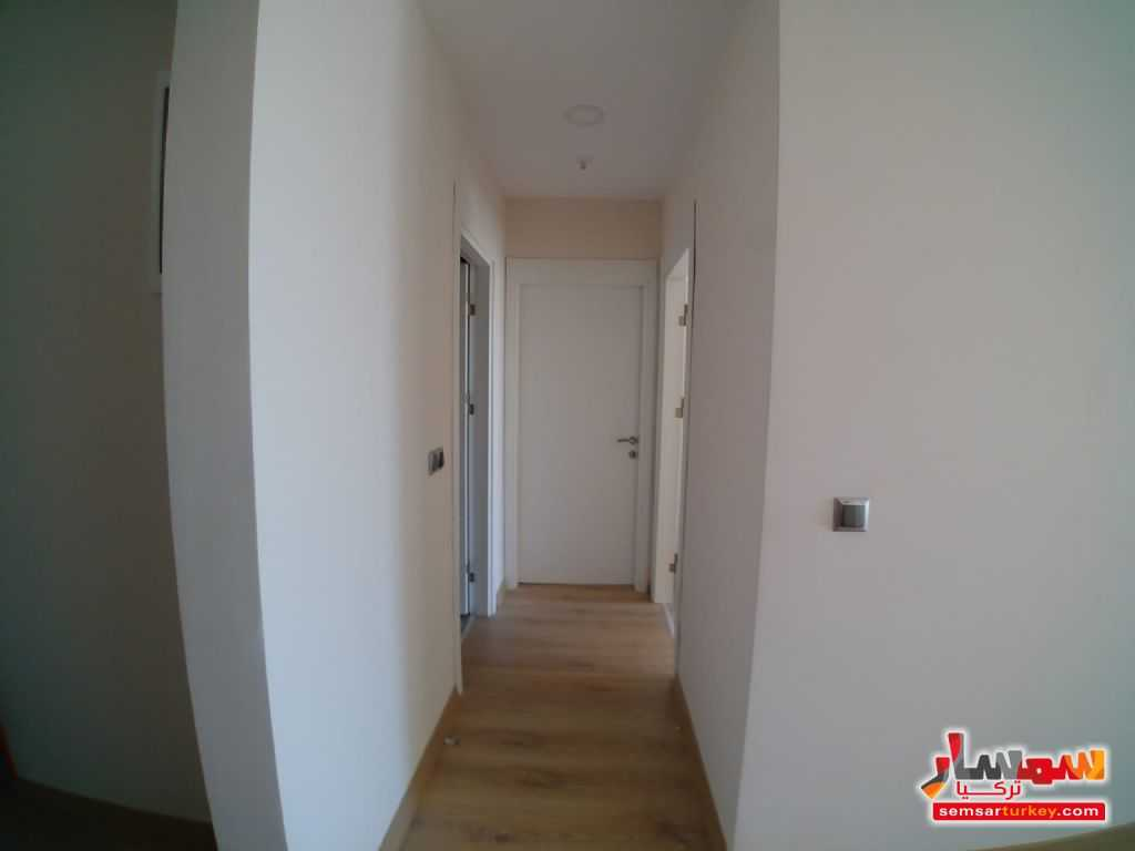 Photo 8 - Apartment 2 bedrooms 1 bath 85 sqm extra super lux For Sale Esenyurt Istanbul