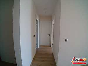 Apartment 2 bedrooms 1 bath 85 sqm extra super lux For Sale Esenyurt Istanbul - 8